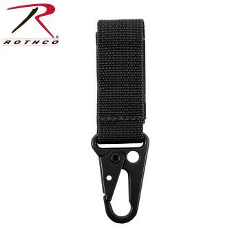 2750_Rothco Tactical Key Clip-