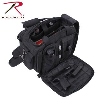 Rothco Specialist Range & Go Bag-