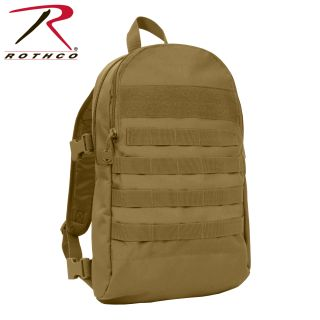 Rothco Backup Connectable Back Pack-