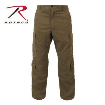 Rothco Vintage Paratrooper Fatigue Pants-Rothco