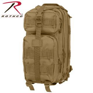 Rothco Convertible Medium Transport Pack-