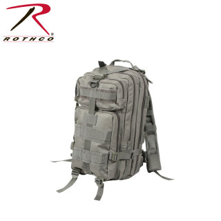 Rothco Medium Transport Pack-Rothco