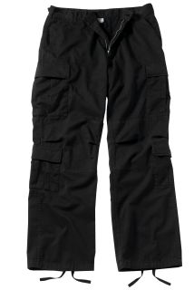 Rothco Vintage Paratrooper Fatigue Pants-
