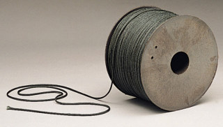 Rothco Olive Drab 2100 Foot Rope-