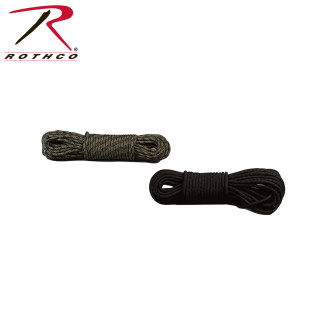 Rothco Utility Rope-