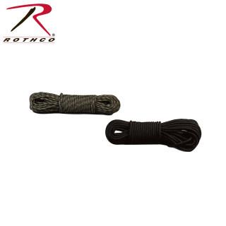 314_Rothco Utility Rope-