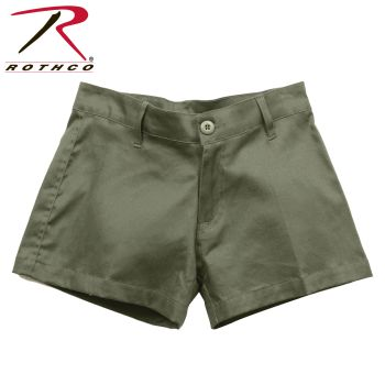 Rothco Womens Shorts-
