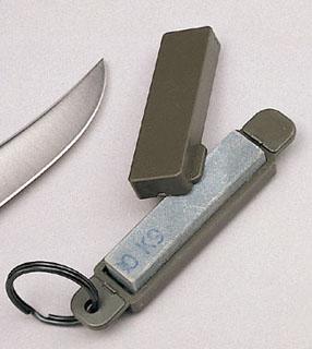 Rothco G.I. Sharpening Stone-Rothco