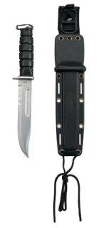 Ka-bar Style USMC Fighting Knife-