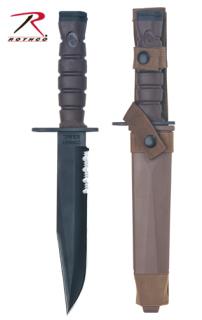 U.S. Marine Corps Multi-Purpose Bayonet