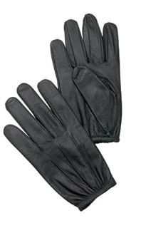 Rothco Police Duty Search Gloves-Rothco