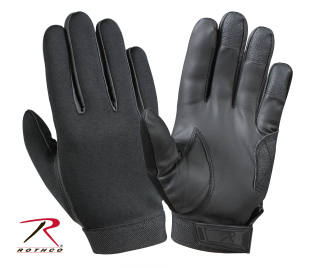 Rothco Multi-Purpose Neoprene Gloves-