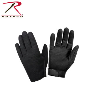 Rothco Ultra-light High Performance Gloves-