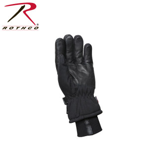 Rothco Cold Weather Military Gloves-Rothco