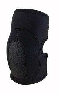Rothco Neoprene Elbow Pads-