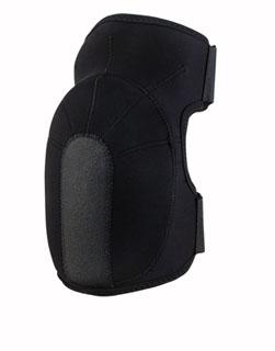 Rothco Neoprene Knee Pads-Rothco