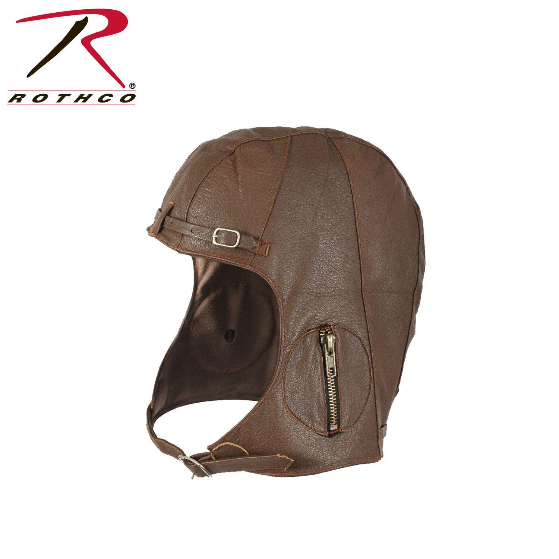 Classic Military Headwear
