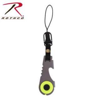 Rothco Multi-Tools