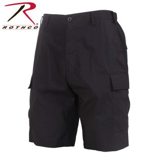 Rothco Lightweight Tactical BDU Shorts-