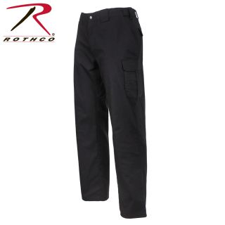 Rothco Tactical 10-8 Lightweight Field Pant-