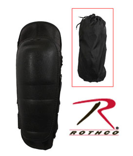 Rothco Hard Shell Forearm Guards-Rothco