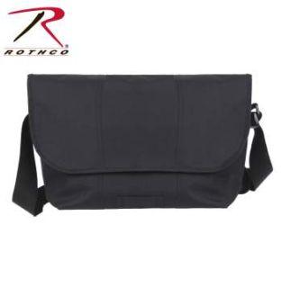 39198_Rothco Polyester Elusion Messenger Bag-