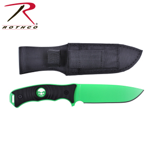 Rothco Fixed Blade Knife-