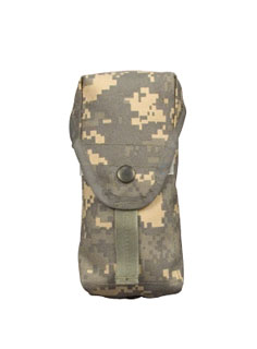Rothco MOLLE II Double M-16 Mag Pouch-Rothco