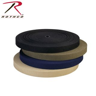 Rothco Belt Webbing-Rothco