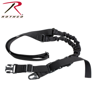 Rothco Tactical Single Point Sling-