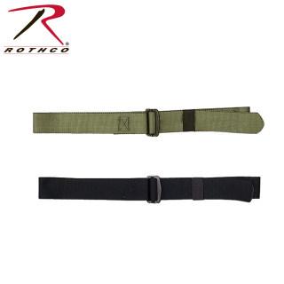 4096_Rothco Adjustable BDU Belt-