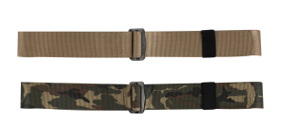 Rothco Adjustable BDU Belt-