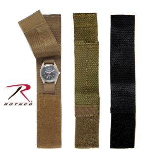 Rothco Commando Watchband-