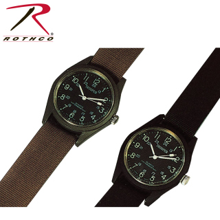 Rothco Field Watch-