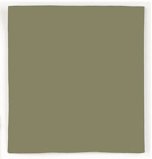 4151 Olive Drab Bandana