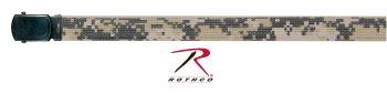 Rothco Kids Reversible Web Belt-