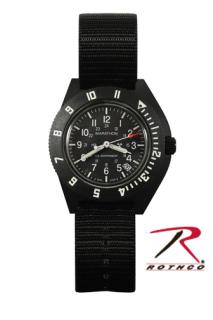 Marathon Navigator Watch-Rothco