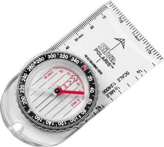 'Silva'' Polaris 177 Compass