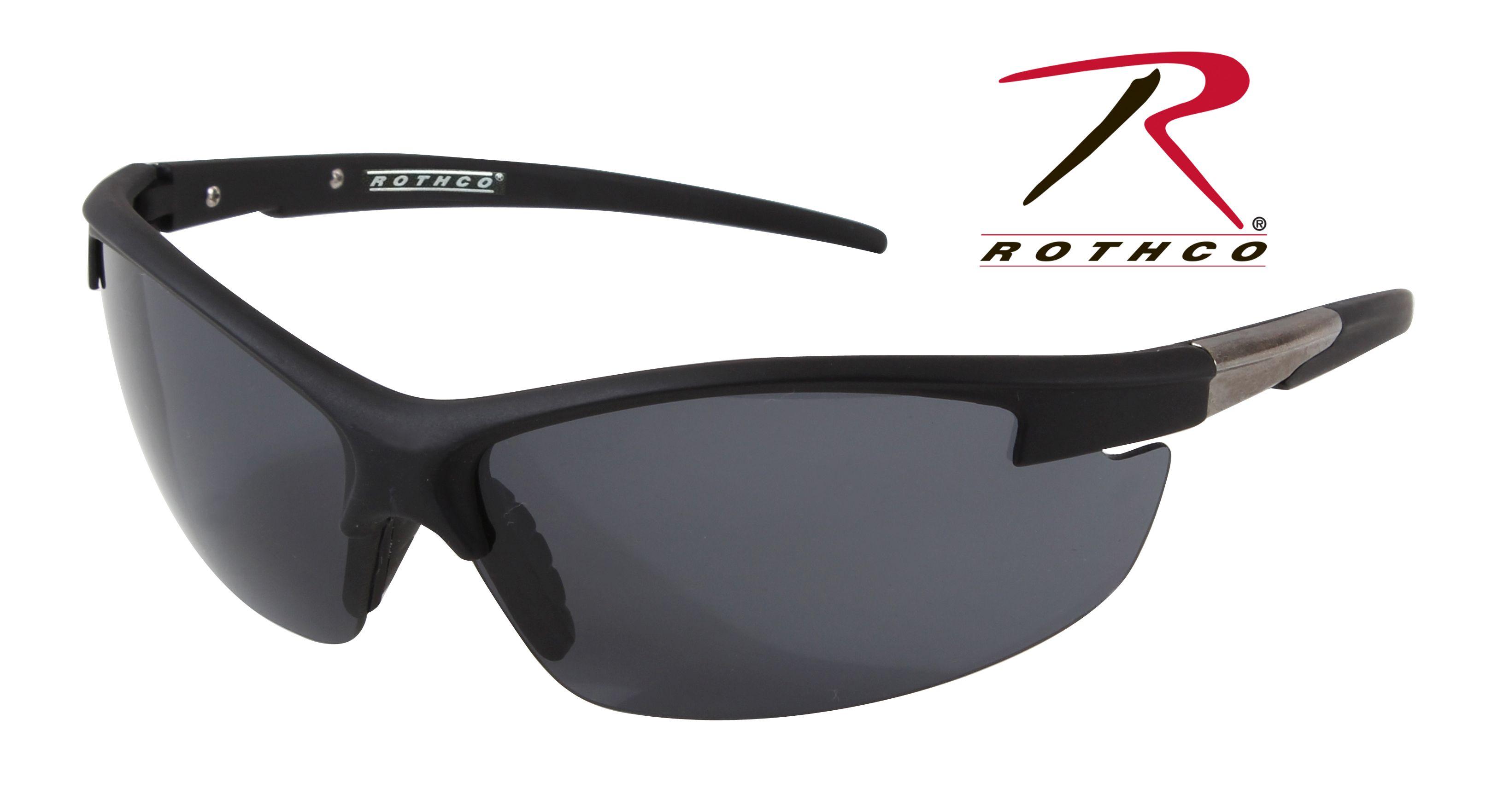 ba3730c04e Buy Rothco AR-7 Sport Glasses - Rothco Online at Best price - TX