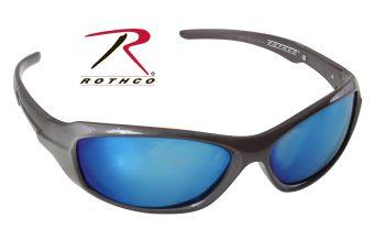 Rothco 9MM Sunglasses-