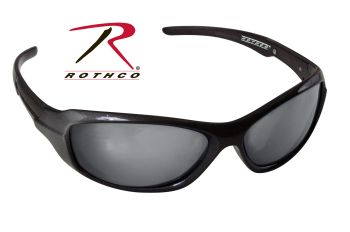 Rothco 9MM Sunglasses-