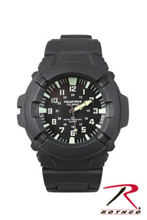 Aquaforce Combat Watch-Rothco