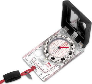 ''silva'' Ranger 515 Cl Compass