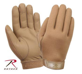 Rothco Multi-Purpose Neoprene Gloves-