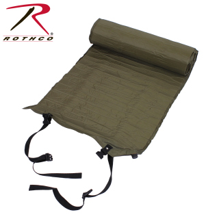 Rothco Self Inflating Air Mat-
