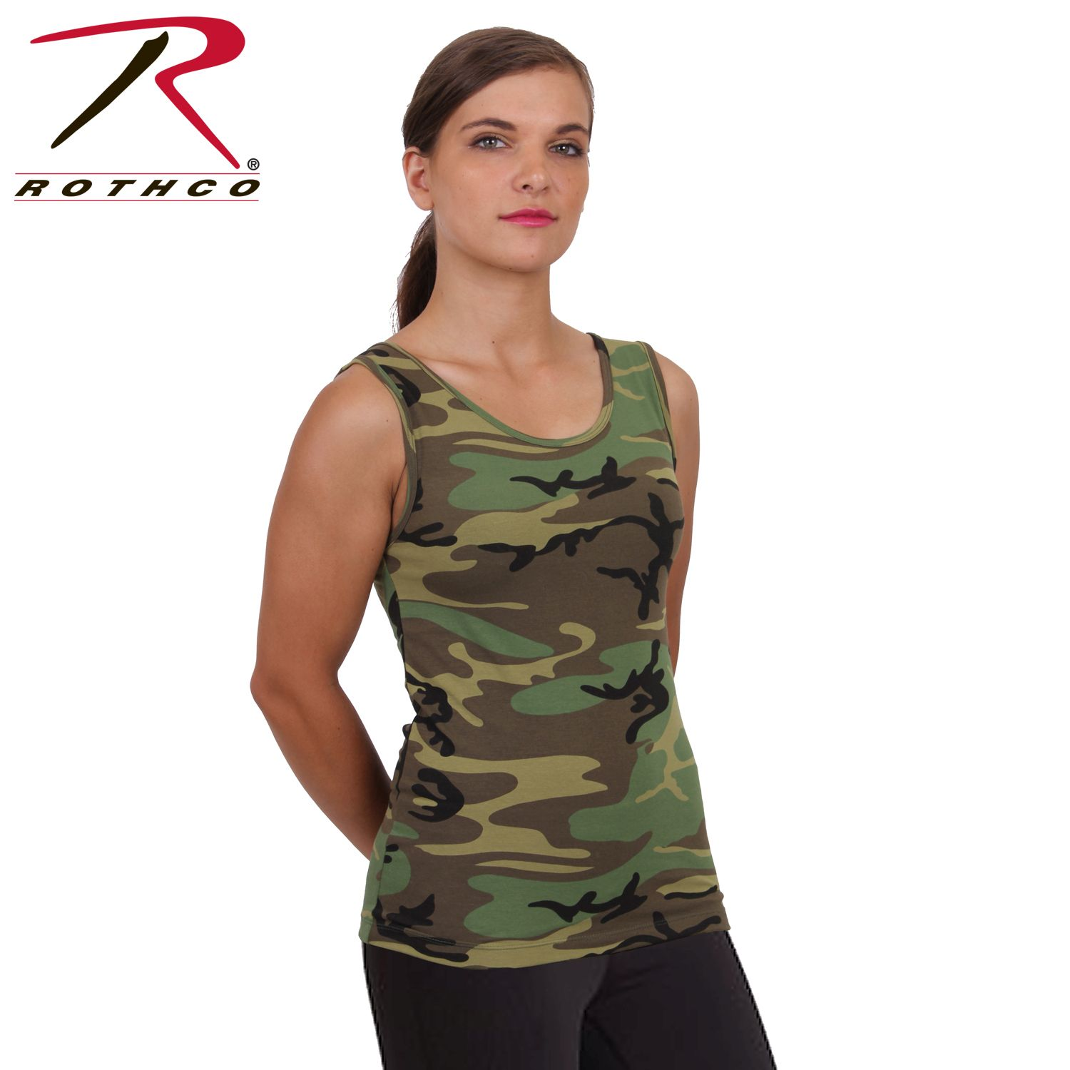 Athletic Performance Wear