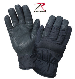Rothco Cold Weather  Gloves-Rothco