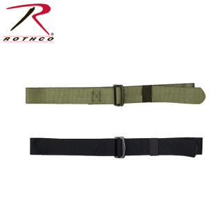Rothco Adjustable BDU Belt-Rothco
