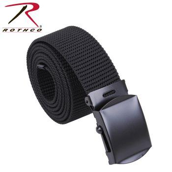 Rothco Adjustable Camo Fatigue Cap-Rothco