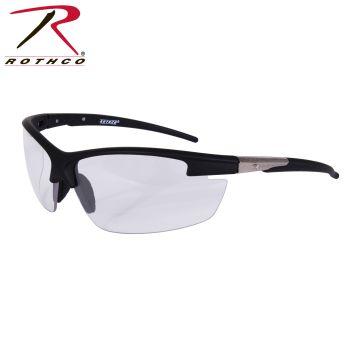 Rothco AR-7 Sport Glasses-